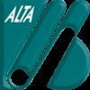Small Logo ALTA