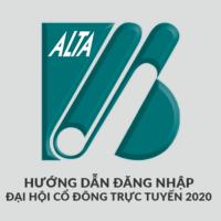 HDĐN ĐHCĐ 2020