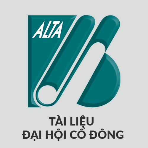 ALTA tai-lieu-dhcd.