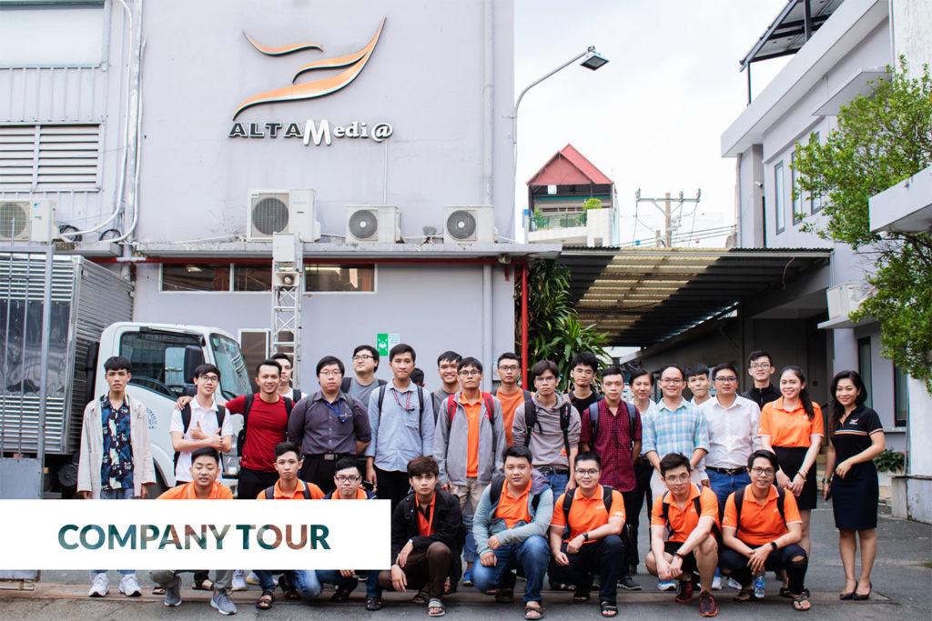 company-tour