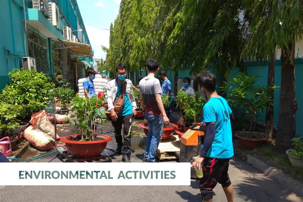 environmental-activities