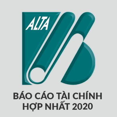 BCKT-2020-HN