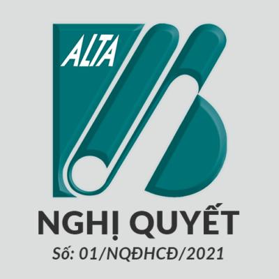 NQ-DHCD-2021