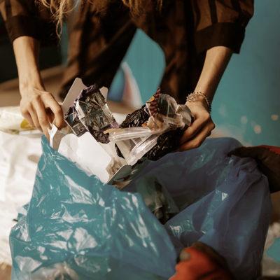 recycling-zero-waste